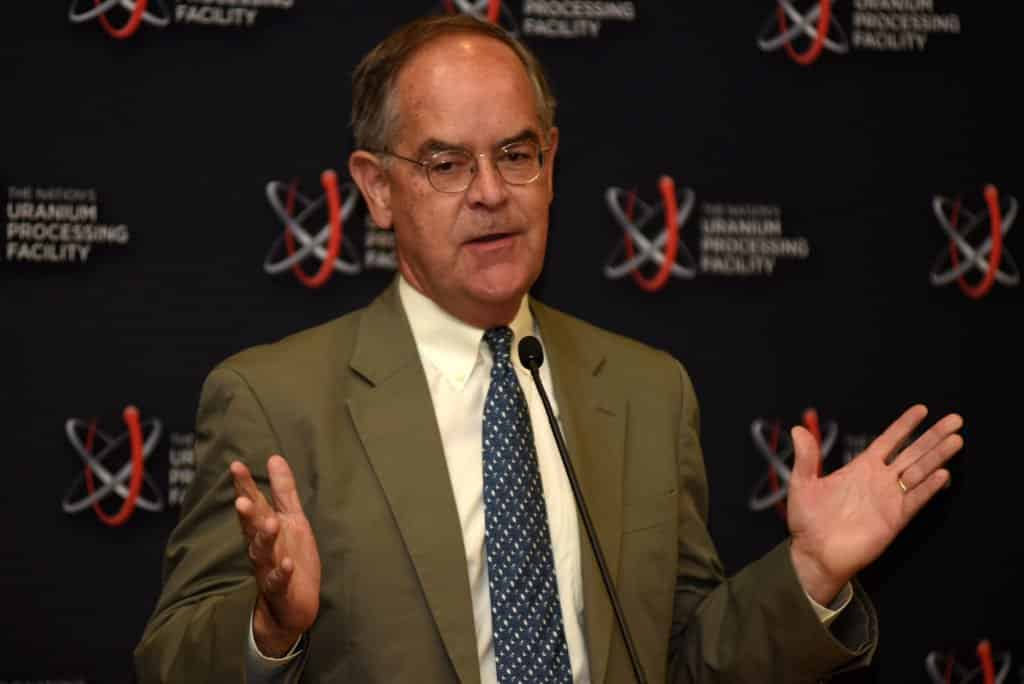 Tennessee Democrat Jim Cooper Attacks People With Down Syndrome To Mock Republican Voters 1