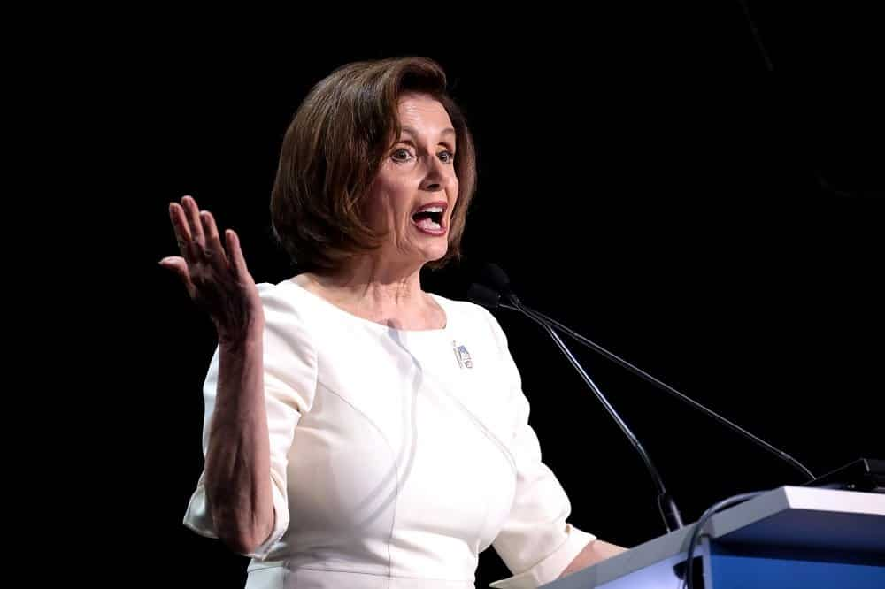 5 Reasons Democrats Are In Trouble With Voters Until At Least 2030 1