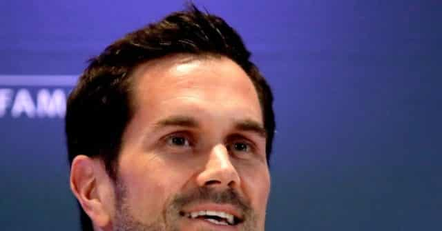 Fox Sports' Matt Leinart Blasts California's Coronavirus Restrictions: 'Can't Wait to Move Out of This Awful Place' 1