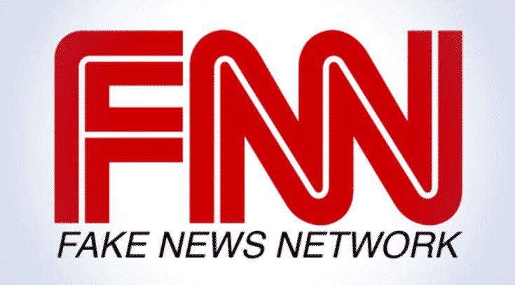 Courts and Congress will decide this election, not CNN 1