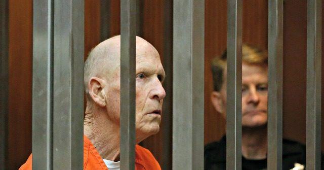 Coronavirus Unemployment Benefit Scam in California Sends Money to Death Row Inmates, Serial Killer 1
