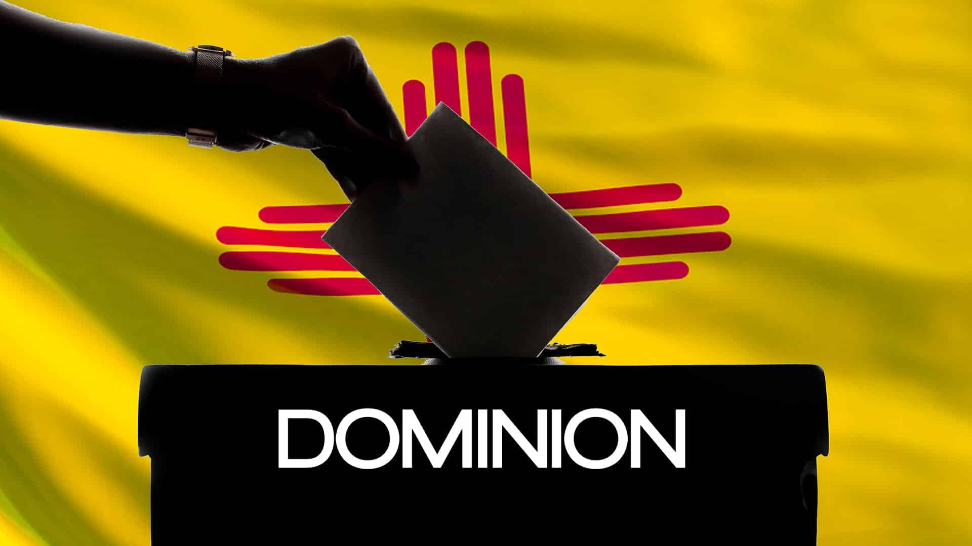 Dominion CEO Admits In Testimony: Machines Rely On Chinese Parts From 'Screen Interface Down To Chip Level' 1