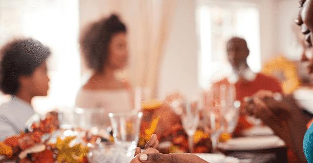 Virginia Wesleyan U. Expels Student for Hosting Early Thanksgiving Dinner 1