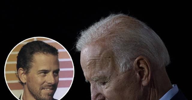 Bozell: Media Censorship Succeeded in Getting Joe Biden Elected 1