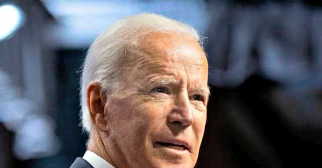 Joe Biden Keeps Lead in Georgia After Recount; Giuliani Says Recount 'Means Nothing' 1