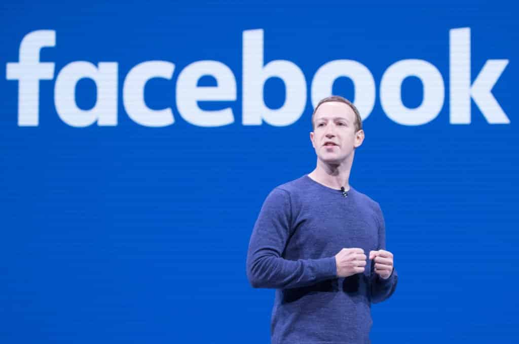 Following The Election, Facebook Tightens Choke On News Outlets It Disagrees With 1