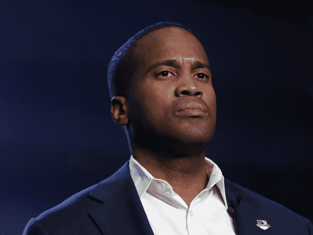 John James Calls on Michigan Board of Canvassers to Delay Vote Certification, Investigate Ballot Counting 1