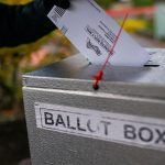 Dominion Voting Systems easily hacked to rig elections 14