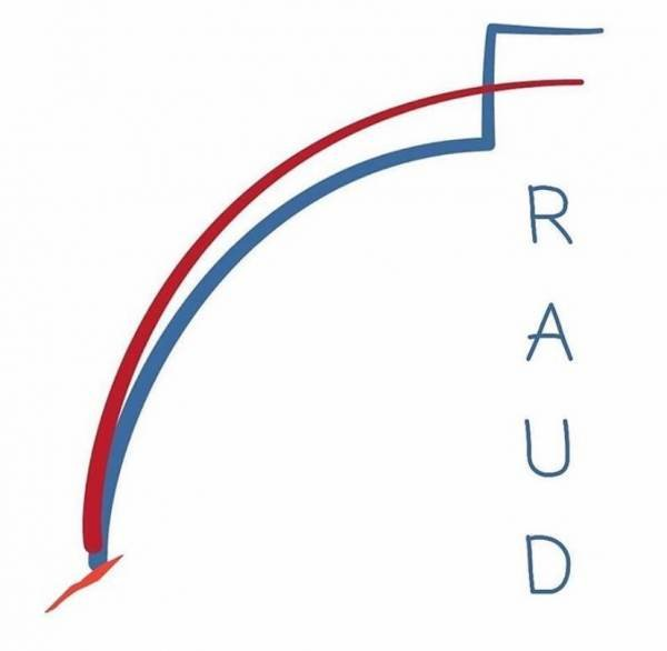 BREAKING: Wisconsin Group Is Filing Emergency Petition After Finding 150,000 Potentially Fraudulent Votes 1