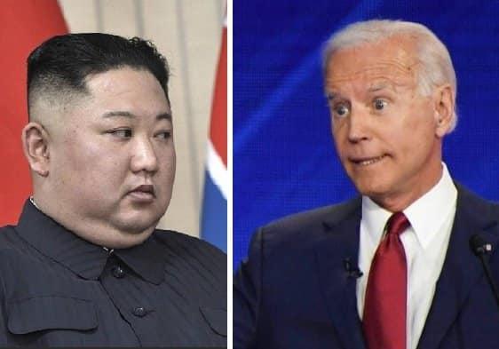MORE PROOF OF FRAUD: Democrat Votes in DeKalb, GA Precinct Match Assad in Syria, Castro in Cuba and Kim Jong Un's Victory Margin 1