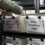 New Data Show 92,367 Mail Ballots in Nevada Went to Wrong Address 20