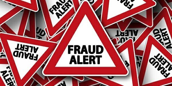 Mathematician flags 100,000 Pennsylvania ballots for fraud 1