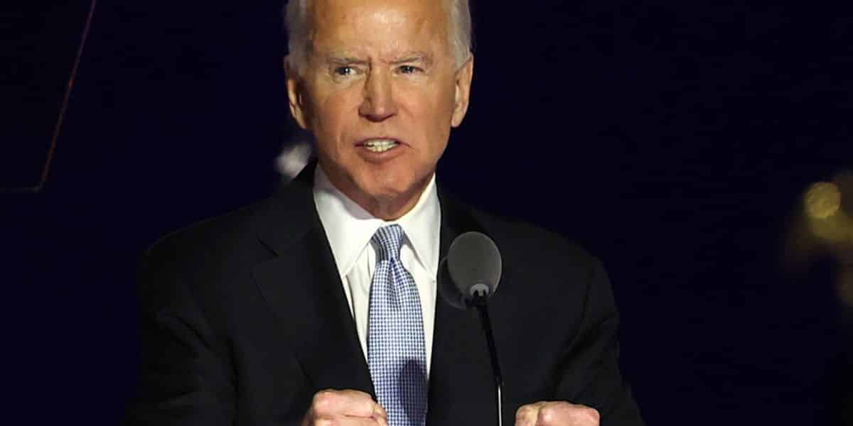 Majority of voters say special counsel should be initiated to investigate Biden family regarding overseas dealings: poll 1