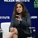 Biden Appointee Neera Tanden Spread the Conspiracy That Russian Hackers Changed Hillary's 2016 Votes To Trump: Greenwald 10