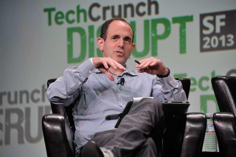 California Exodus: Silicon Valley Legend Keith Rabois Leaving 'Massively Improperly Run' San Francisco 1
