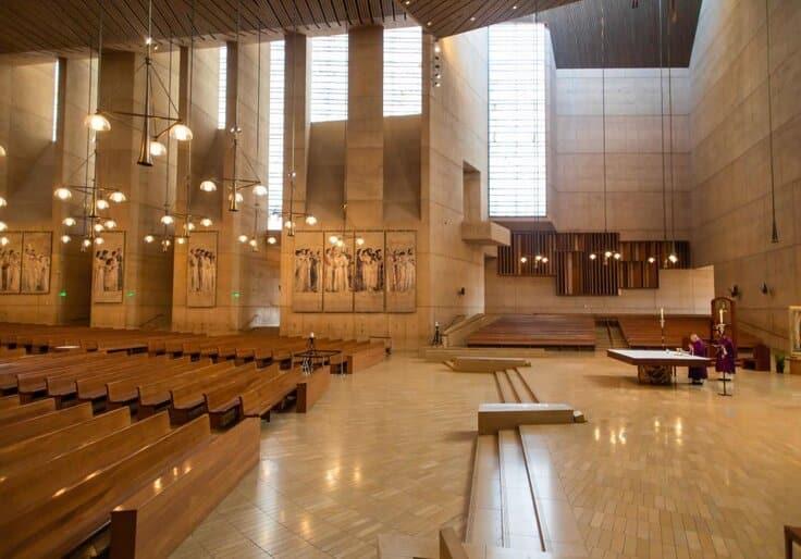 Study: Religious Voters Object to Coronavirus Crackdown on Worship 1
