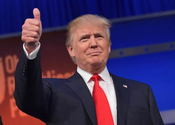 WAYNE ROOT: Could Trump Have Been Our First 100 Million Vote President? 1