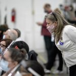 Trump: Wayne County Canvassers Were Threatened, Harassed Over Votes 17