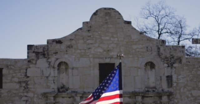 Pennsylvania to U.S. Supreme Court: Texas Guilty of 'Seditious' Behavior 1