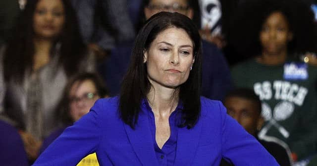 Michigan AG Dana Nessel Investigating County Commissioner Who Showed Gun During Zoom Meeting 1