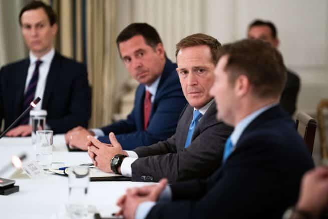 House GOP demand election fraud hearings 1