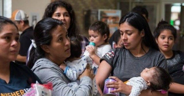 California Lawmakers Press Governor Newsom for Health Care for Illegal Migrants: $2.6 Billion Price Tag 1