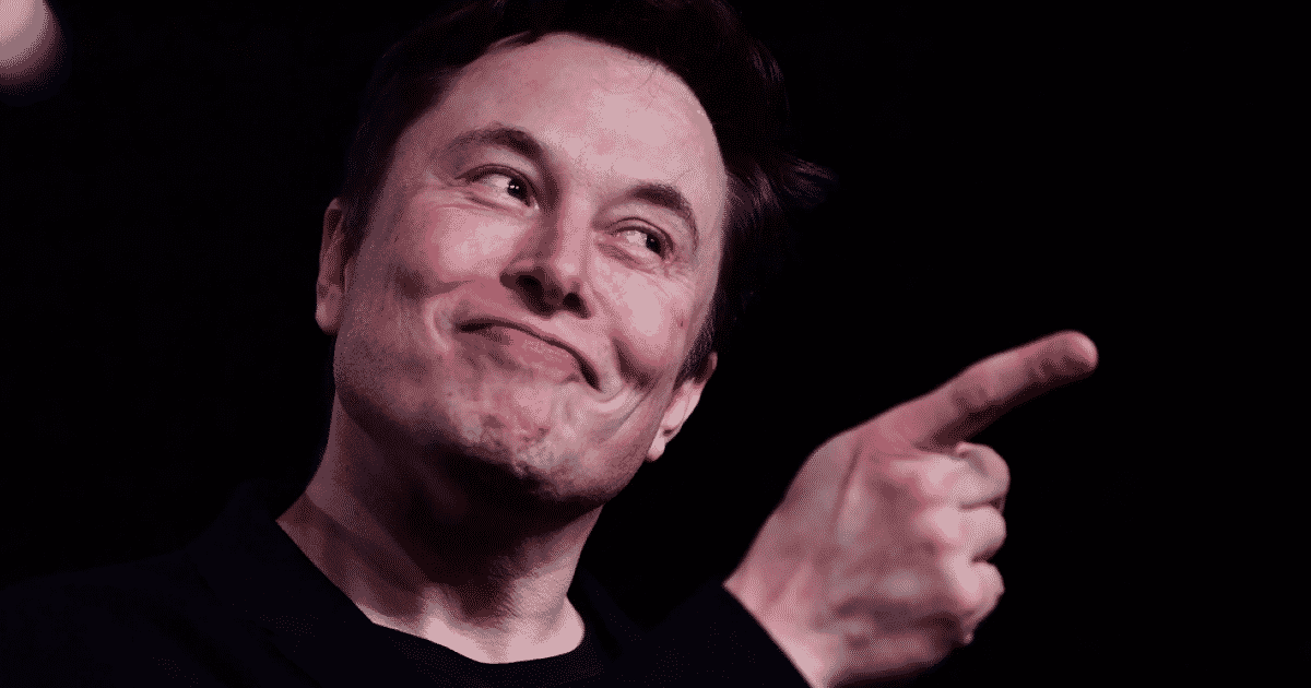 """Elon Musk Announces He's Moved from Silicon Valley to Texas, Calls California """"Entitled"""" 1"""