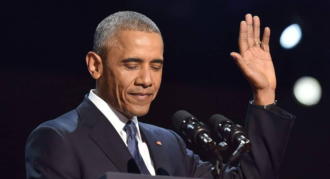 Latino pastor disappointed in Obama over comments about evangelical Hispanic voters 1