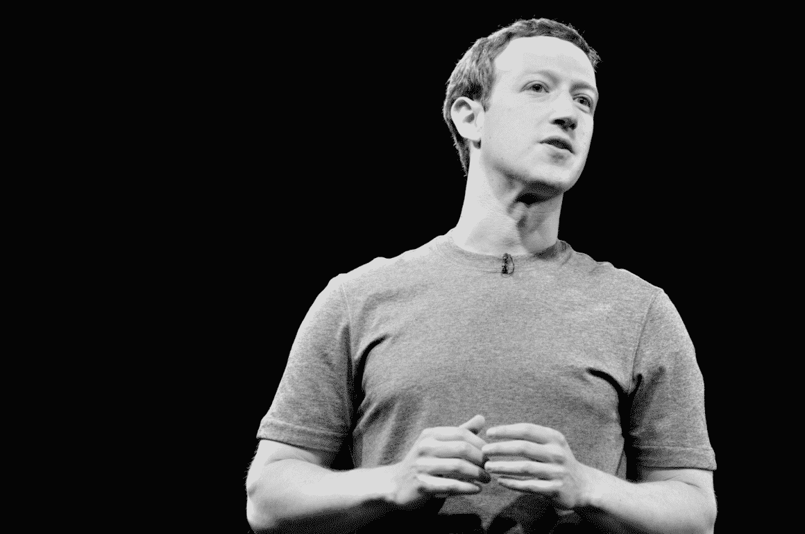 Zuckerberg Cash for Elections Included 'Clawback' Clauses for Counties that Didn't Comply with His Demands 1