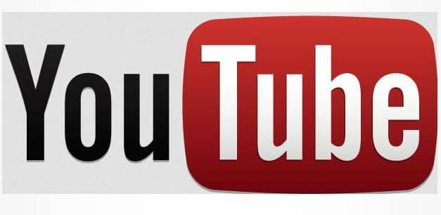 YouTube goes full Big Brother, bans content on election 'fraud' 1