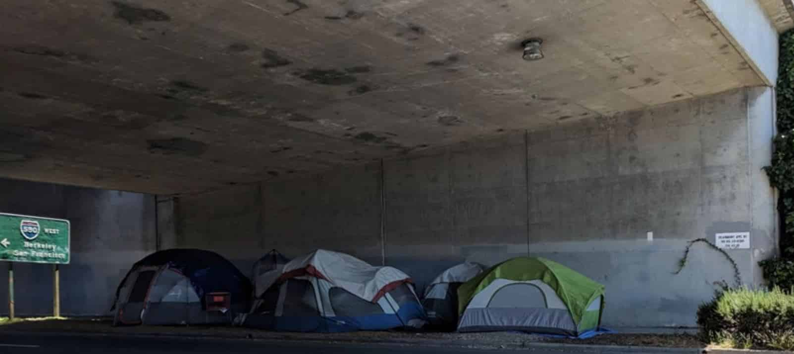 How California Politicians Created a Homelessness Crisis 1