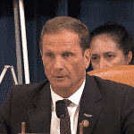 Utah Rep.: Misinformation and Voter Manipulation the 'Greatest Threat' to America 1