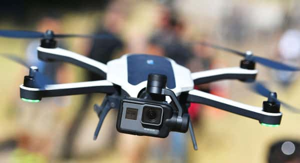 Drug smuggling via drones on rise in Arizona, say Feds 1