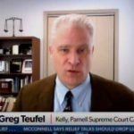 Attorney Greg Teufel: By January 6th the Trump Team Should Hope to Have Some Kind of Relief – If Fraud Is Proven they Can Invalidate an Election (VIDEO) 13