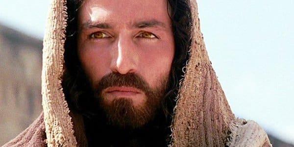 Radical preacher and Georgia Senate candidate calls Jesus a 'Palestinian prophet' 1