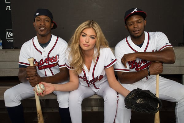 Poll: Supermajority of GA Voters Oppose Changing Braves Team Name 1