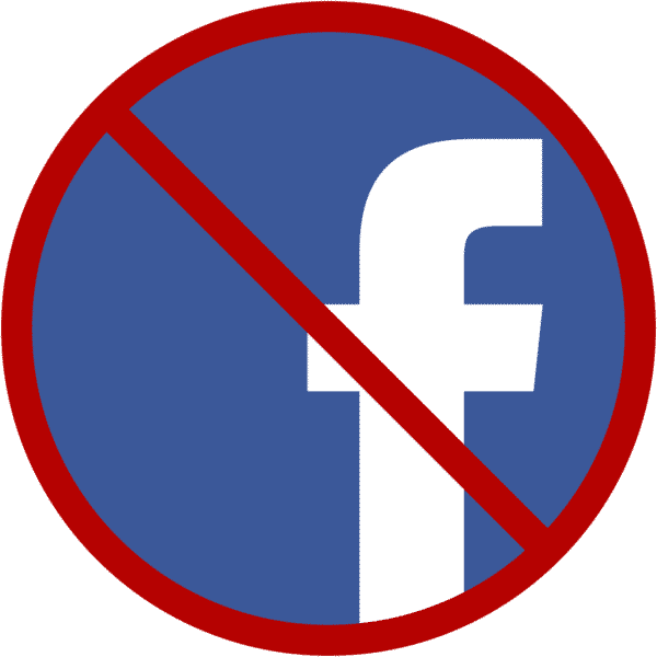 Facebook Is Interfering In 2020 Election with Millions in Unconstitutional Grants Before the Election and Censorship of Extensive Fraud Before and After Election 1