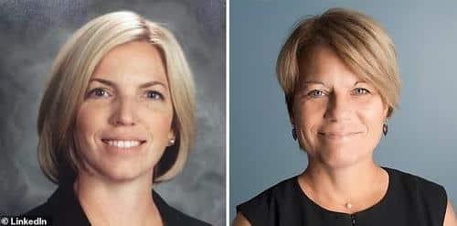Pennsylvania Principal Fired Over Conservative Facebook Memes, Sues School District 1