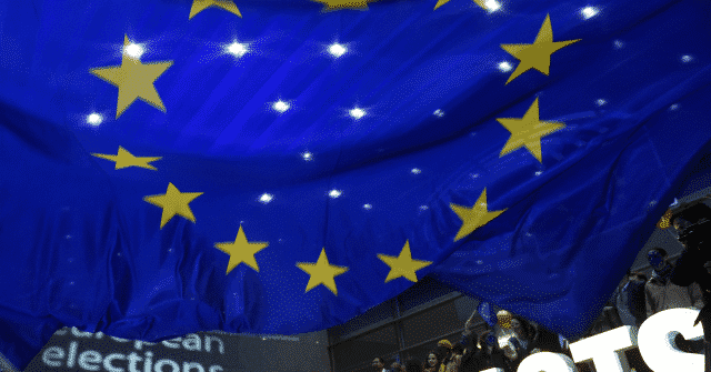 President of EU National Populists Joins International Backlash Against Tech Censors 1