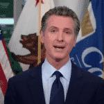 AUDIT: California Paid $10.4 Billion in Fraudulent Benefits; $810 Million to 45,000 Inmates 5