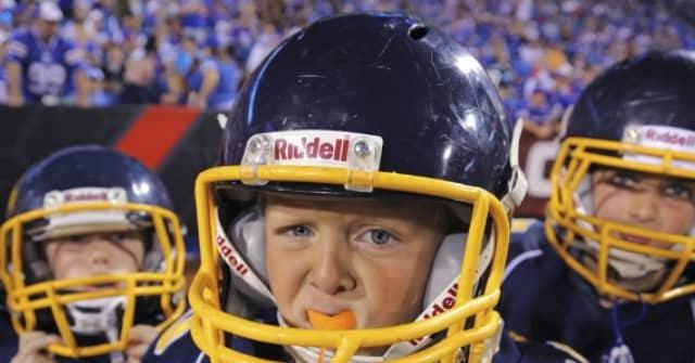 Wisconsin Study Shows Nearly Zero Coronavirus Transmission in Youth Sports 1