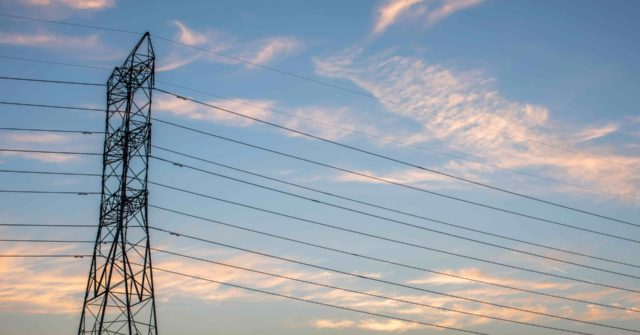 Pollak: California and Texas Blackouts Show Risks of Ideology 1