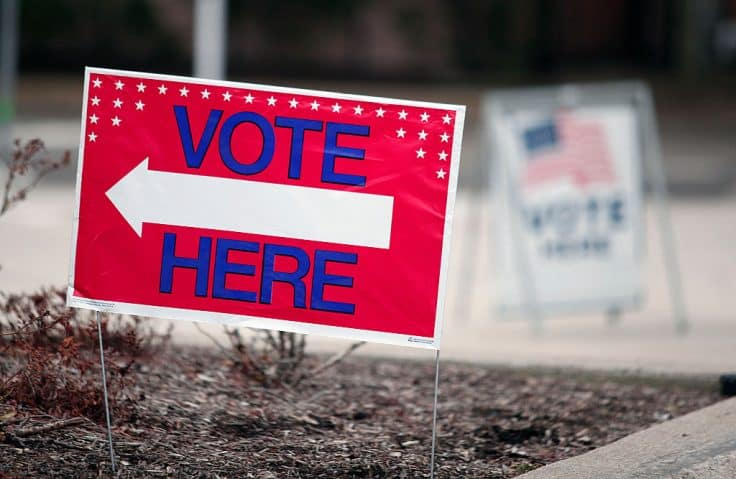 Michigan Removes 177,000 Voters From Voter Rolls After Legal Challenge 1