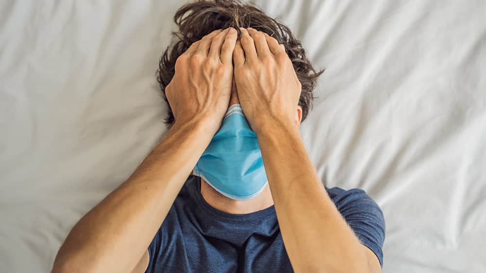Arizona bill would give businesses the CHOICE to not enforce coronavirus mask mandate 1