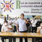Ecuador Election Vote Offers Hope Across Latin America 20