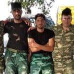'No one cares if we die': Ex-Syrian rebels recount Nagorno-Karabakh nightmare as 'disposable force for Turkey' 18