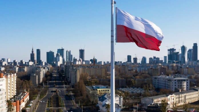 Poland Announces Massive Fines for Tech Giants Engaging in Censorship 1