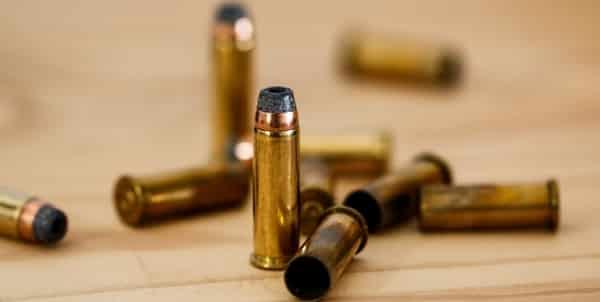 Michigan ammo company announces 'No Tolerance' policy for Biden voters 1