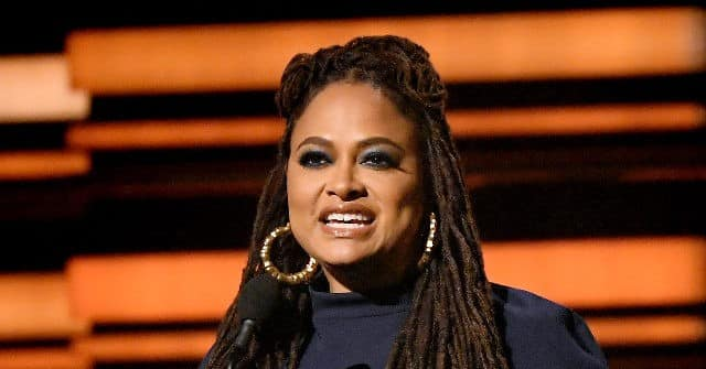 'Selma' Director Ava DuVernay Will Devote New Spotify Podcast to Police Brutality Against Black People and Cops Who Kill 1