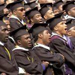 California school district pushes segretation, promotes 'black-only' event 2